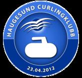 Haugesundcurlingklubb